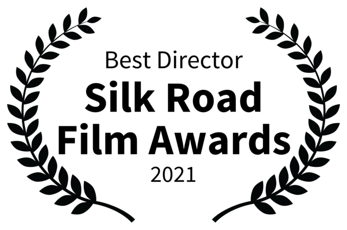 Silk Road Film Awards Cannes Winner Best Director