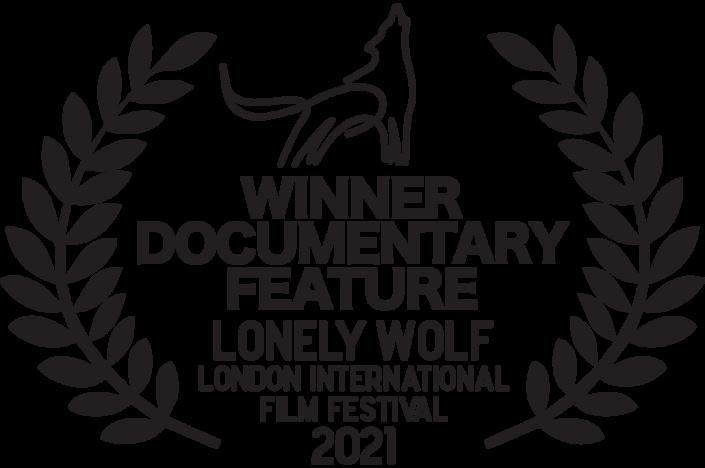 LW_Winner Documentary Feature_black