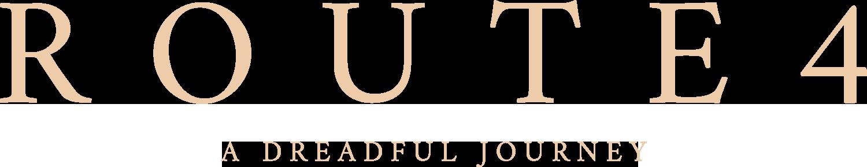Logo | Route4 Film