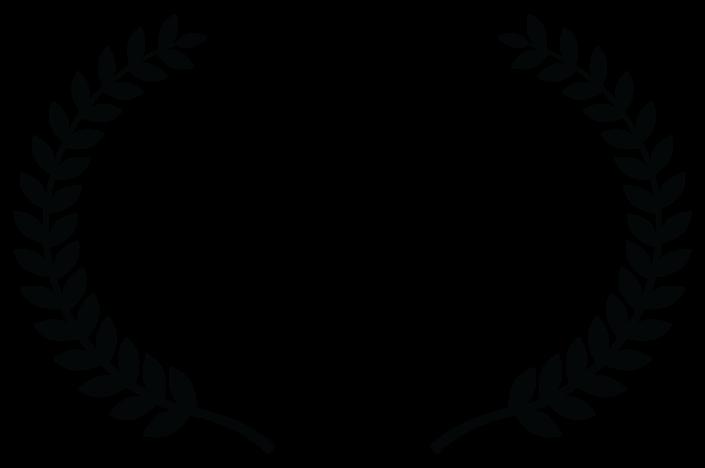 Silver Award Editing - Hollywood Gold Awards - 2021