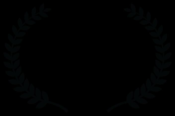 SocialImpactAward-AShowForAChangeFilmFestival-2021
