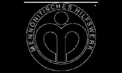 Mennonitisches Hilfswerk Logo